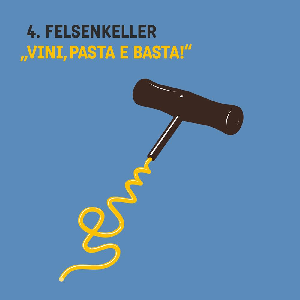 Felsenkeller Weinhandel Weinbar Vinothek In Zug